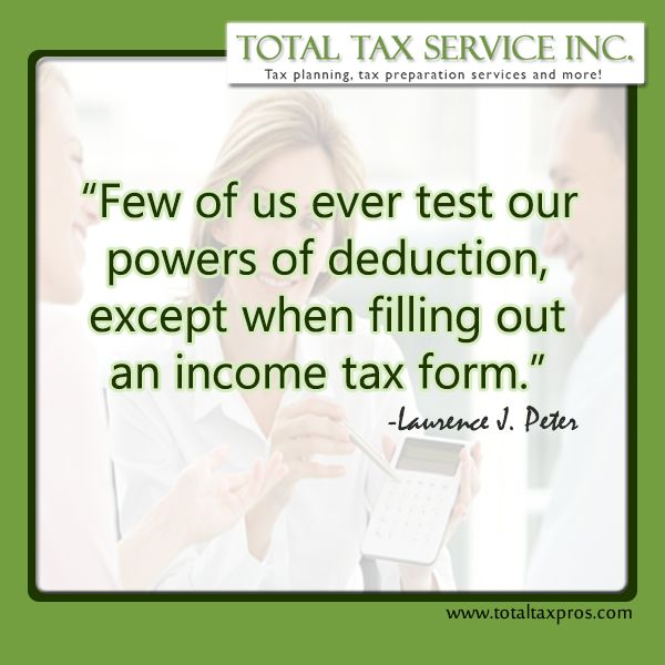 Best Accounting Quotes: 34 Best Total Tax Service Images On Pinterest