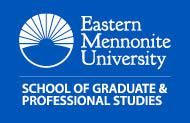 """Adult Degree Completion Program – EMU School of Graduate – Professional Studies #emu #rn #to #bsn http://usa.remmont.com/adult-degree-completion-program-emu-school-of-graduate-professional-studies-emu-rn-to-bsn/  # * """"MA in biomedicine"""":/ma-biomed/ * """"MA in conflict transformation"""":/cjp/graduate-programs/conflict-transformation/ * """"MA in counseling"""":/graduate-counseling/ * """"MA in education"""":/maed/ * """"MA in healthcare management"""":/healthcare-management/ * """"MSN – leadership and management…"""