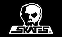Skull Skates...