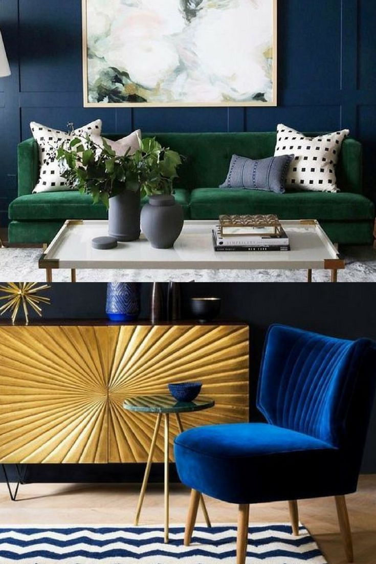 35 Best Wall Decor Trending Now This Spring Homeridian Com