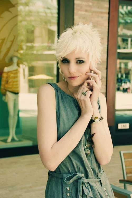 ... hairstyles haircuts for women pixie hairstyles pixie haircuts hairdos