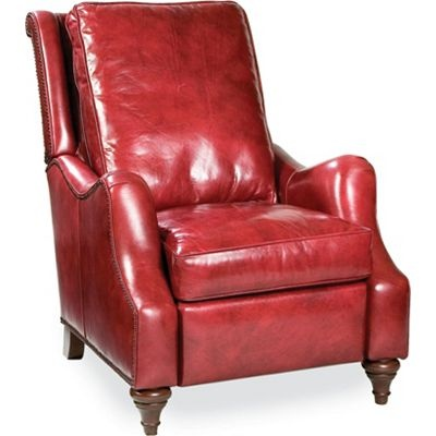 1000 Images About Recliners That Don T Look Like