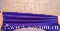 Клуб любителей шитья Сезон - сайт, где Вы можете узнать все о шитье - Модели бюстгальтеров