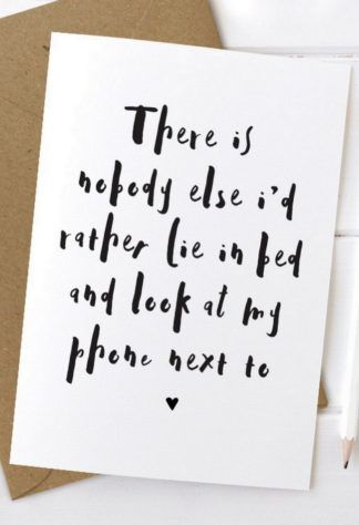 The 25 best Funny valentines cards ideas on Pinterest