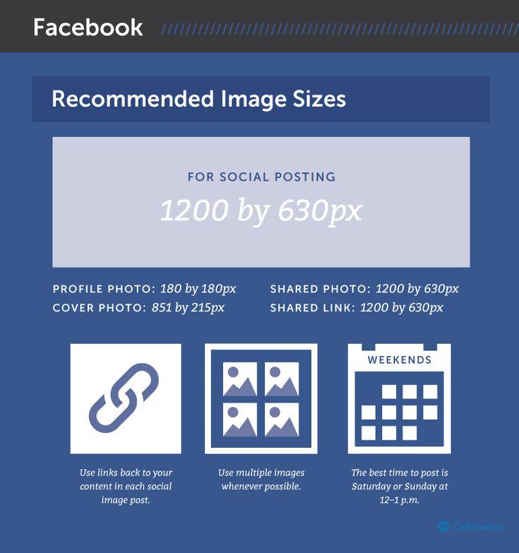 17 best Social Media Gear images on Pinterest Digital marketing - social media tracking spreadsheet