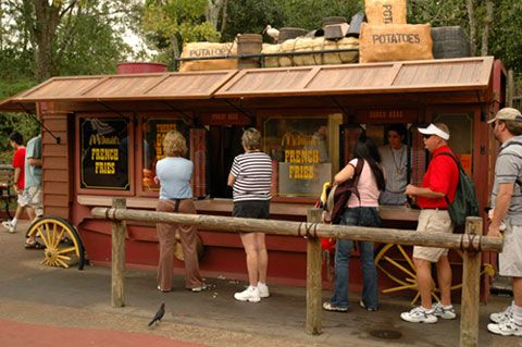 17 Best Images About Snack Shacks On Pinterest