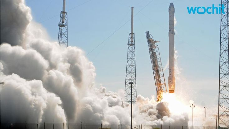 A NASA technician has stated SpaceX will attempt to land a rocket onto a landing pad at Cape Canaveral Air Force Station. Should the test flight work, it will mark the first time the Falcon 9 rocket has landed safely on a land-based platform. Previous tests were conducted out to sea on an ocean-platform. The NASA official stated on Dec. 1 that in conjunction with NASA's Commercial Crew Program, SpaceX will make the test launch on Tuesday. SpaceX has twice attempted to land a Falcon 9…
