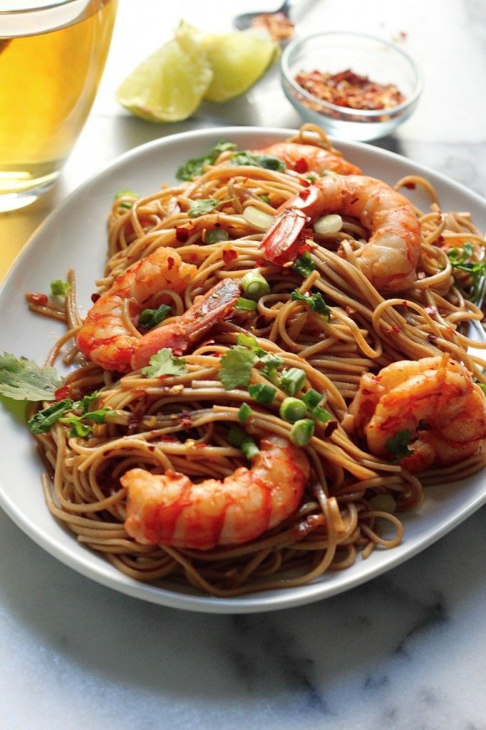 118 Best images about Seafood Recipes on Pinterest ...