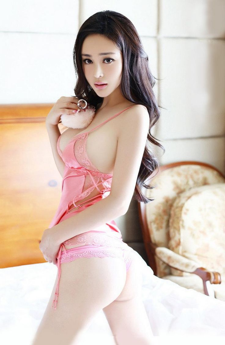sexy asain porn Naked Asian Girl - The most sexiest asian naked babes, japanese.