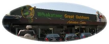 Image result for Whakatane welcome sign