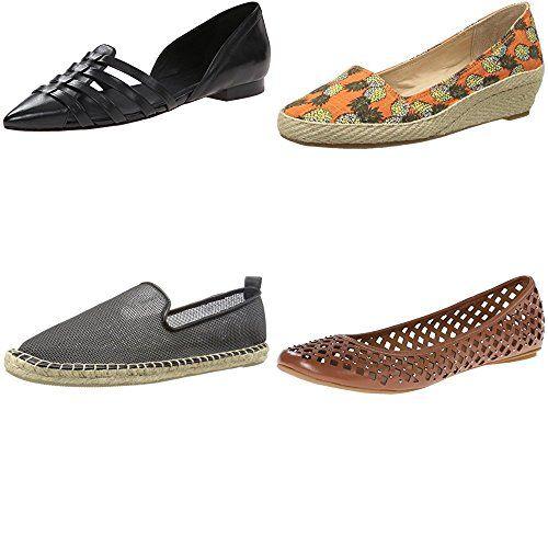 Overstock Women's Shoe Bundle, 87 units - http://todays-shopping.xyz/2016/08/03/overstock-womens-shoe-bundle-87-units/