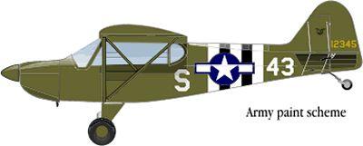 Savage Cub Light Sport Aircraft LSA Bush Plane Zlin Aviation xair australia