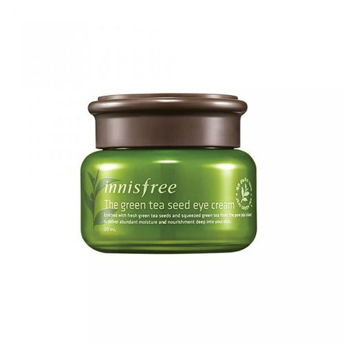 Take a look at Innisfree green t... here http://www.aphroditeandhebe.com/products/innisfree-the-green-tea-seed-eye-cream-30ml?utm_campaign=social_autopilot&utm_source=pin&utm_medium=pin