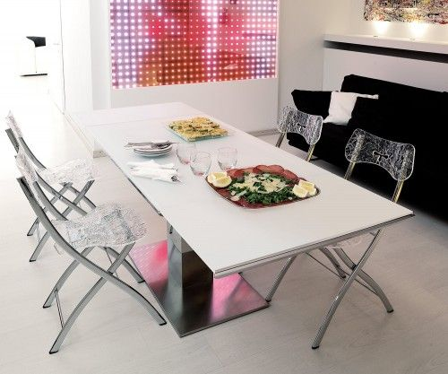 esstisch glas 90x90 katalog abbild und caddefeeaaeef adjustable table in