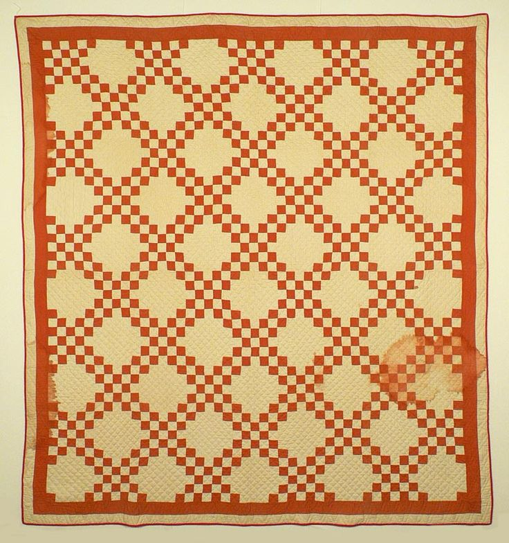 Irish Barn Quilt Patterns : 7104-475.jpg (792x844) Red and white Pinterest Quilt, Irish and Quilting patterns