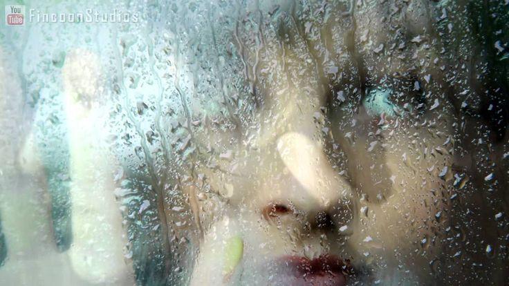 Patrick Kelly - The Rain Inside