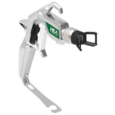 TITAN Control Max Pro Gun 0 Metal 2-Finger Paint Sprayer Gun