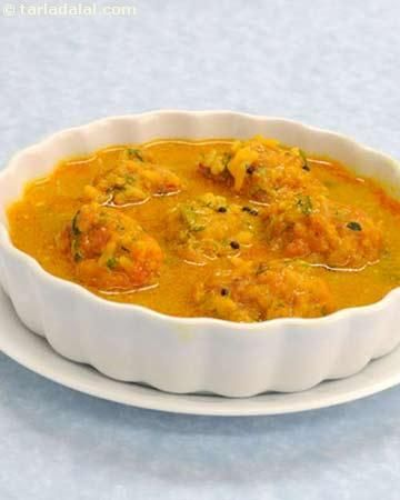 56 best gujrati images on pinterest cooking food indian recipes bhaat na rasawala muthia gujarati recipe one dish meals recipes gujarati cuisine forumfinder Choice Image