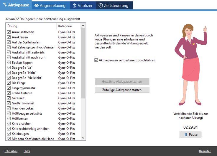 Hdclone professional v3.2.7 german yag