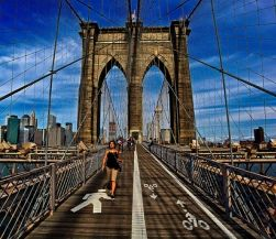 What to do in New York City - New York Sightseeing - NYC Tours - New York Vacation Packages - New York Travel Deals