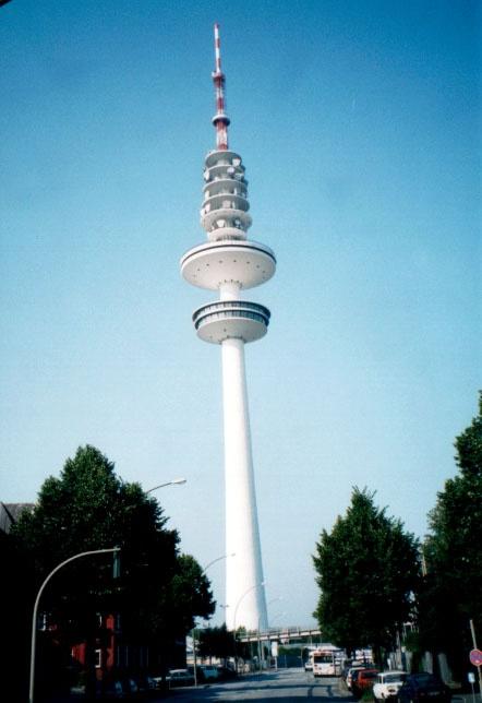 Hamburg TV