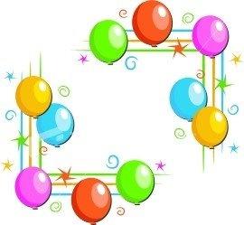 Cumpleaños - Rebecca - Picasa Web Albums