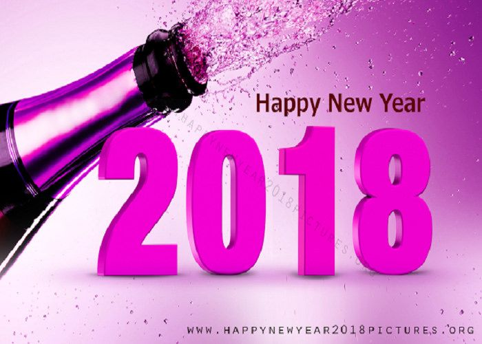 https://flic.kr/p/QU6FDL | New year 2018 dp | New year 2018 dp is the best images that are uploaded by us so that you can use to set as the display picture. These are the high quality pictures of flowers, babies, nature and many more that you can set as t