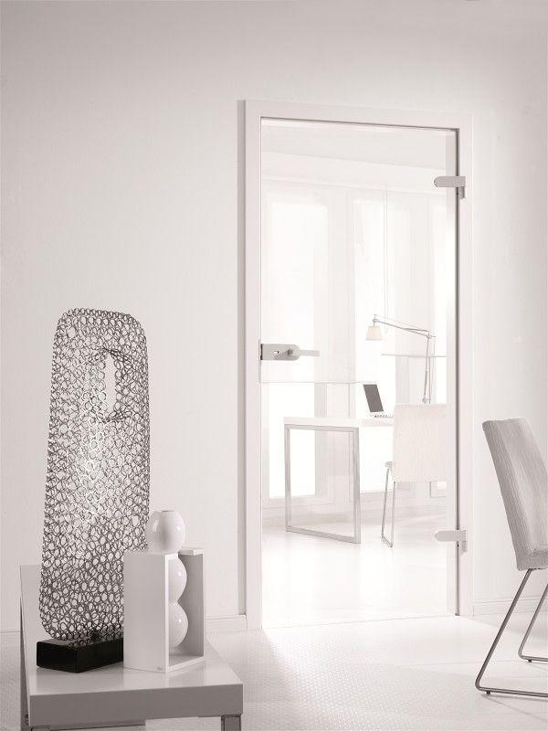 Float Klar Glastur Kompakt Inkl Beschlagset Basic Alpha 2 0 Erkelenz Deinetur De Glastur Wohnzimmer Glastur Wohnen