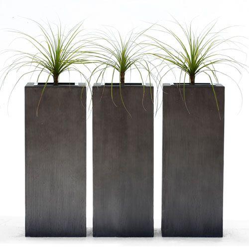 D1000_F planters