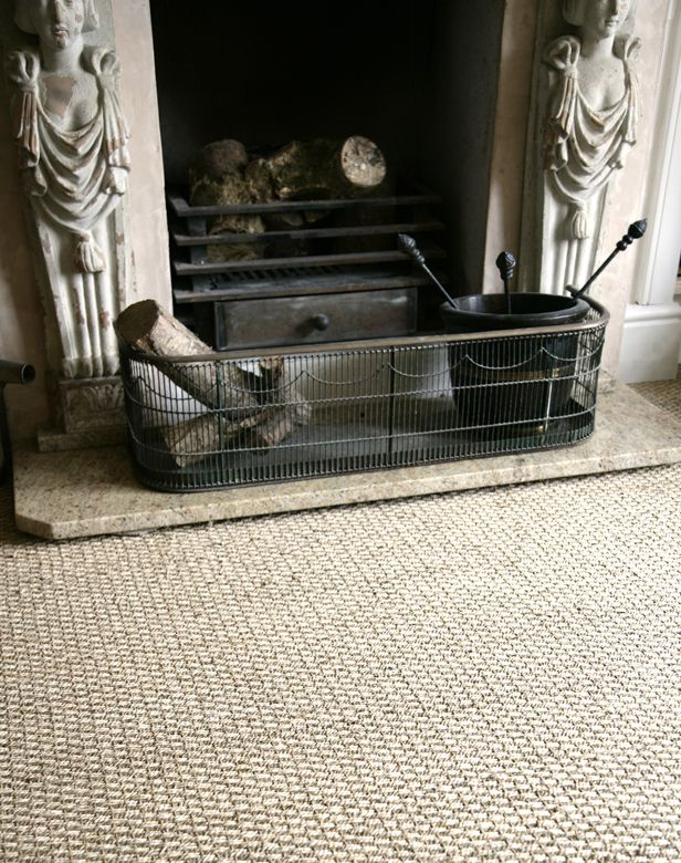 seagrass panama natural #seagrass #fibre #floor