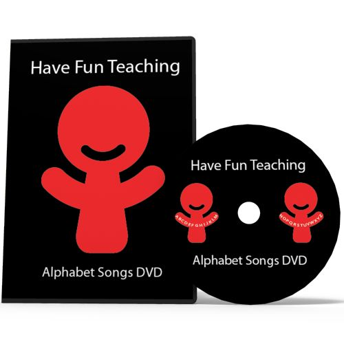 Letter C Song, C Song, Alphabet Letter C Song, Consonant C Song, Consonant Letter C Song, Phonics Letter C Song
