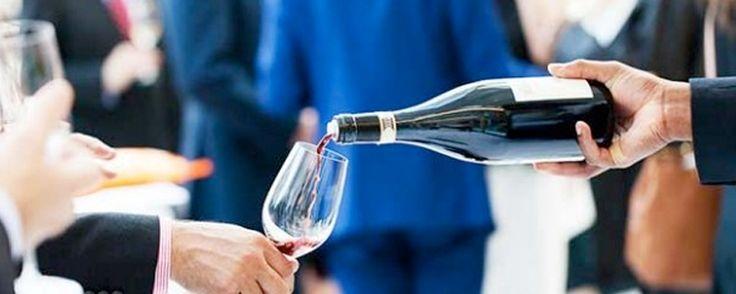 Hoeveel glazen wijn per dag is gezond?
