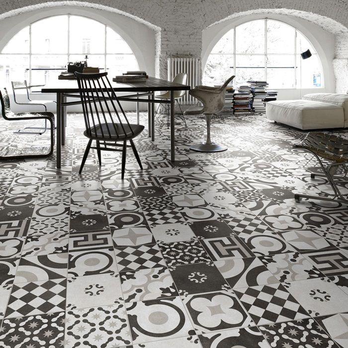 Kitchen Tiles Black And White 297 best trenton ideas images on pinterest | bathroom remodeling
