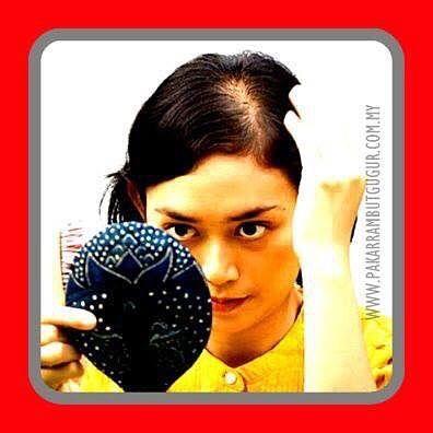 Kami Bantu Anda ATASI Rambut Gugur  dan  Lebatkan Rambut cara JIMAT!!!  . Jgn habiskan Ribuan RM untuk rawatan rambut. Kami berikan alternatif kepada anda dan yang paling penting... . Ianya herba halal dan terbukti berkesan. . KLIK LINK UNTUK TESTIMONI DARI PENGGUNA .   @testimoni_prg  .  Telah dipasarkan semenjak 2009 - Bukan produk 'Touch & Go'  Sesuai untuk LELAKI & WANITA  Mendapat sijil Halal  Mendapat kelulusan KKM  100% Herba - Ekstrak sebenar bukan sintetik  Beribu-ribu testimoni…