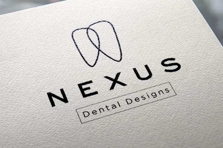 nexus-dental-designs-branding-logo-closeup-perth.jpg (900×600)