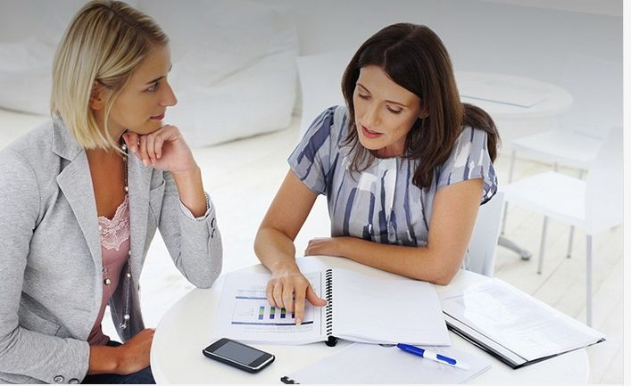 Cash loans are useful and effective funding facility widely presented in online money market, depending on the kind of situation you may have to deal with. With help of this monetary service you can timely arrange your fiscal desires!
