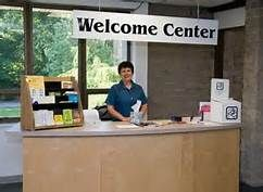 Church Welcome Center - Bing images                                                                                                                                                                                 More