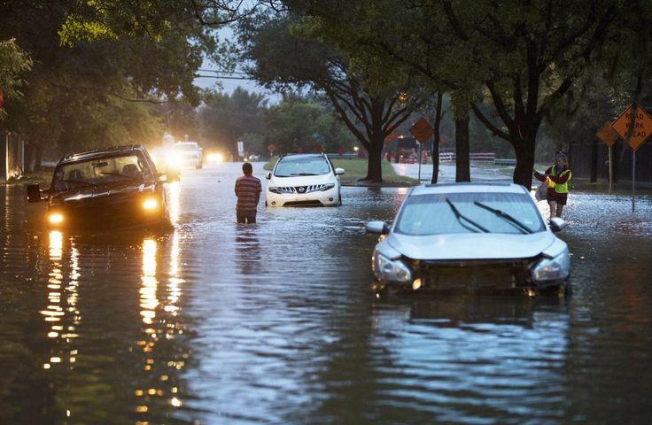 cheap boat insurance texas