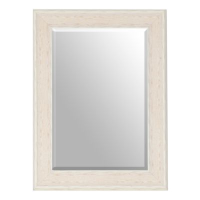 Bathroom Mirrors Kirklands 15 best mirrors images on pinterest | bathroom ideas, home depot