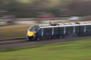 HS2 route plans could be derailed as tensions flare over Dearne line...  Mortgage Advice In Doncaster - http://doncastermoneyman.com - #mortgagebroker   #doncaster