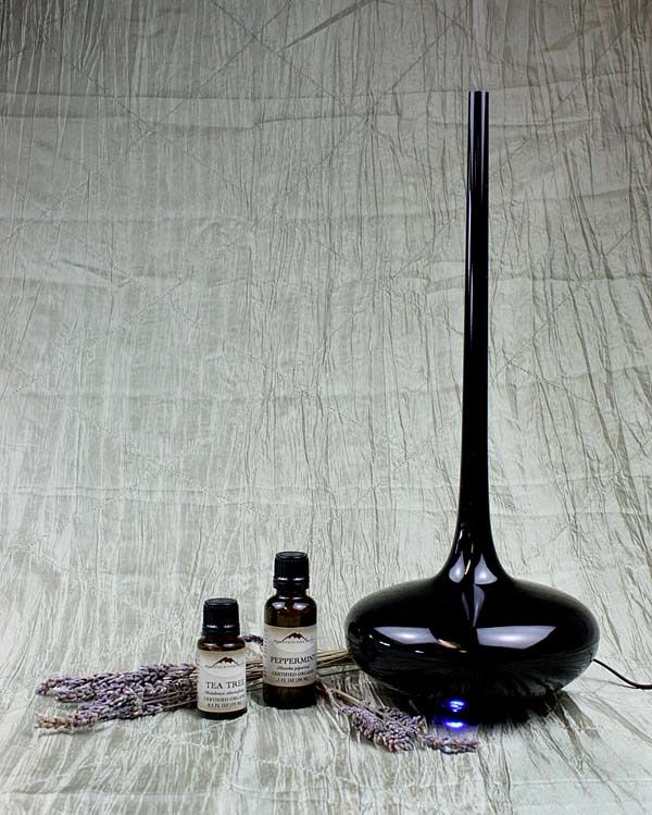 19 Best Aroma Diffuser Images On Pinterest Diffusers