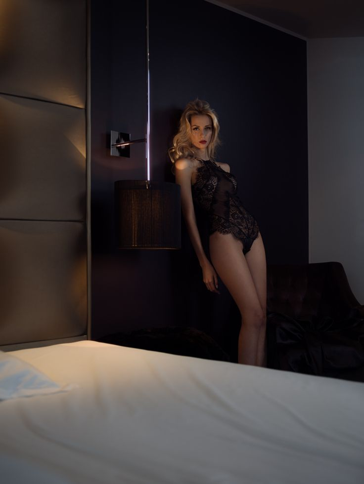 Hotel Room Photography: 17 Best Images About Motel Photoshoot On Pinterest