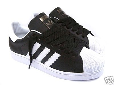 quality design 5609d 3b0d7 New Trainers   My Childhood   Pinterest   Addias shoes, Adidas shoes and  Adidas shell tops