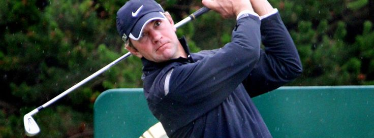 Spotlighting The Latest Golf News… - http://www.hio.com/spotlighting-the-latest-golf-news/