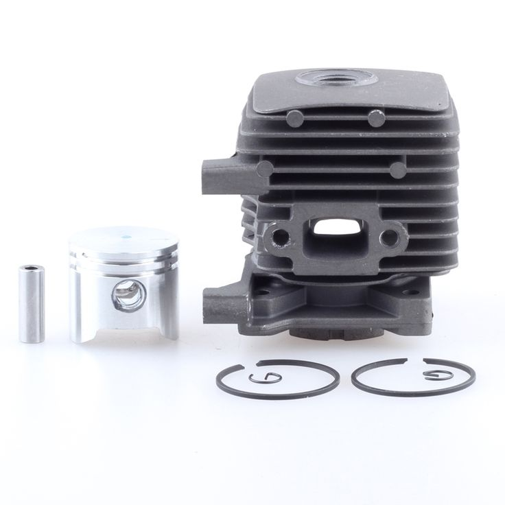 US $28.43 (Buy here - https://alitems.com/g/1e8d114494b01f4c715516525dc3e8/?i=5&ulp=https%3A%2F%2Fwww.aliexpress.com%2Fitem%2F34mm-Cylinder-Kits-For-STIHL-FS55-FS45-BR45-KM55-HL45-HS45-HS55-4140-020-1202%2F32506519421.html) 34mm Cylinder Piston Kits For STIHL FS55 FS45 BR45 KM55 HL45 HS45 HS55 4140 020 1202 Lawn MOwer Grasmaaier