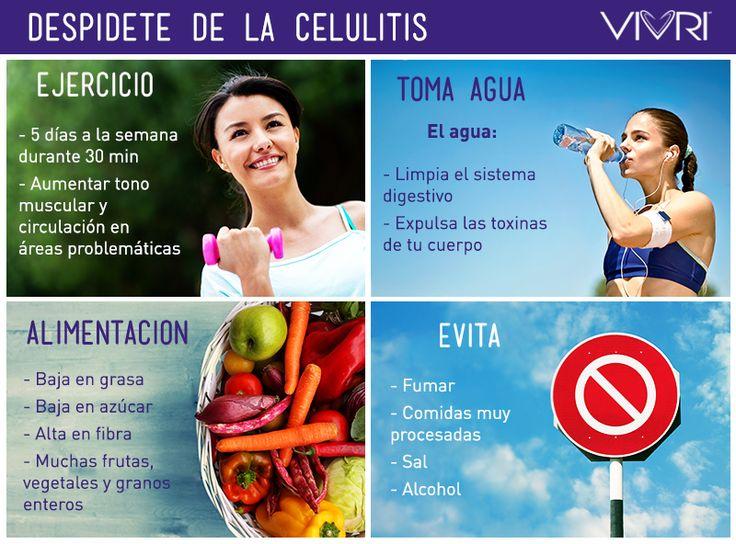 #VIVRI #health #healthy