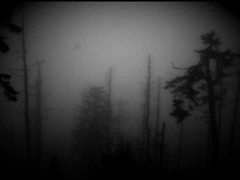 """Nox Arcana - Lost In The Darkness  """"And the whole world burned while the ghosts danced amidst the ashes..."""""""