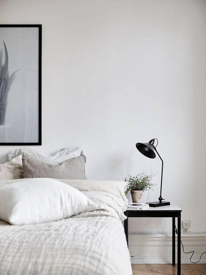 swedish apartment   photo jonas berg 2