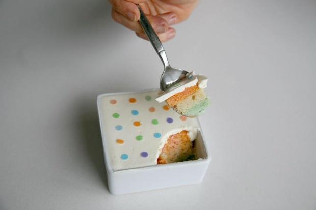 Yummy damnation : les desserts artistiques de Caitlin Freeman on http://www.konbini.com/fr/culture/caitlin-freeman-desserts-sanfrancisco/