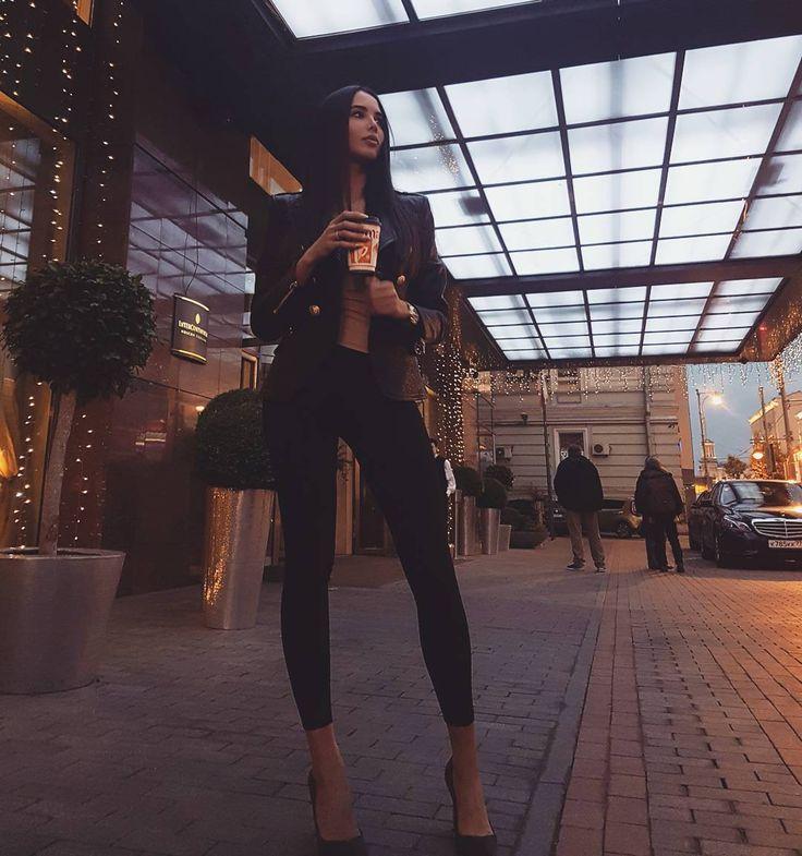 20.7 тыс. отметок «Нравится», 88 комментариев — Reshetova Anastasia (@volkonskaya.reshetova) в Instagram: «Мой ежедневный ритуал :) С него обычно начинается день. И каждый день лучший ❤️»